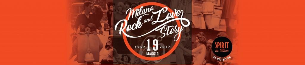 Rock'n Love5-02