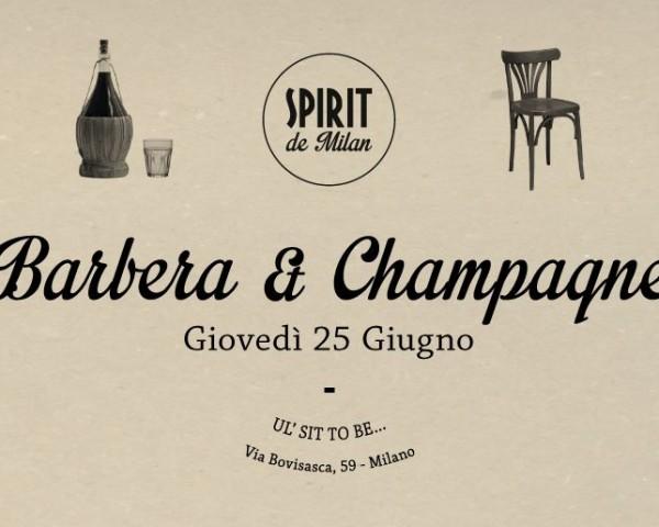 barbera champagne 25-06