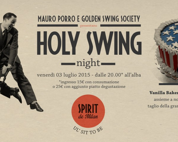 spirit - fb - venerdì 03a-01