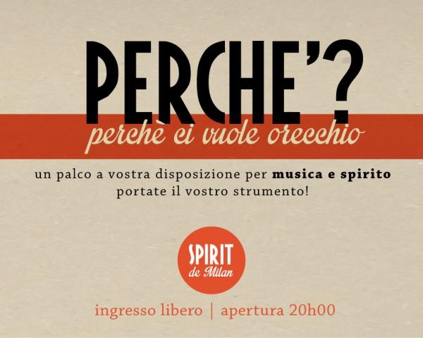 spirit_fb_ORECCHIO-04