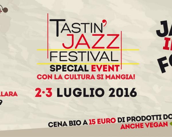 FB_Tastin Jazz-02