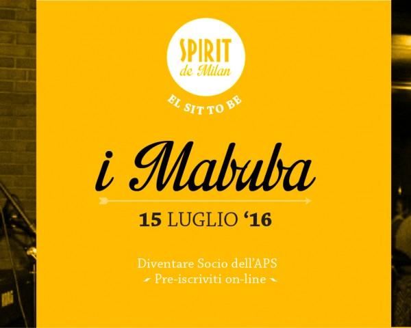 spirit_fb_BANDIERA-14