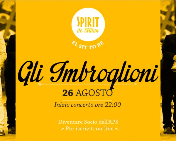 spirit_fb_BANDIERA-16