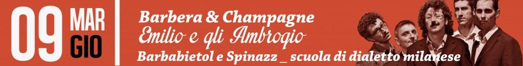 calendario bannert_marzo-08