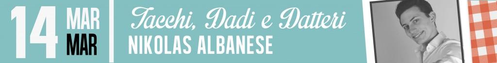 calendario bannert_marzo-12