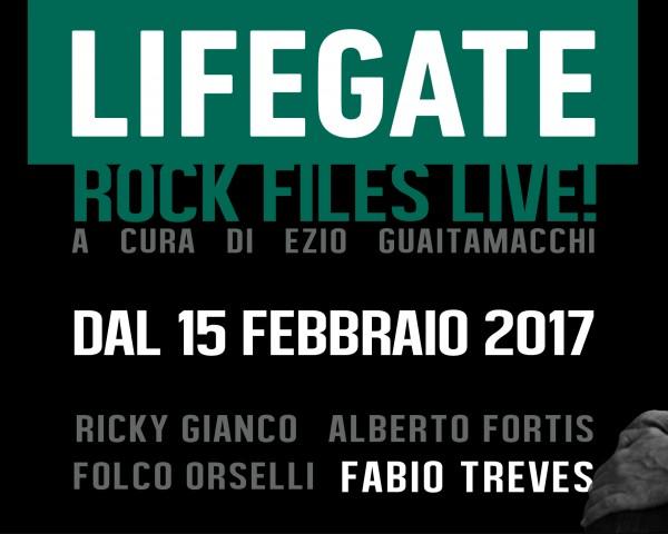 lifegate2-03