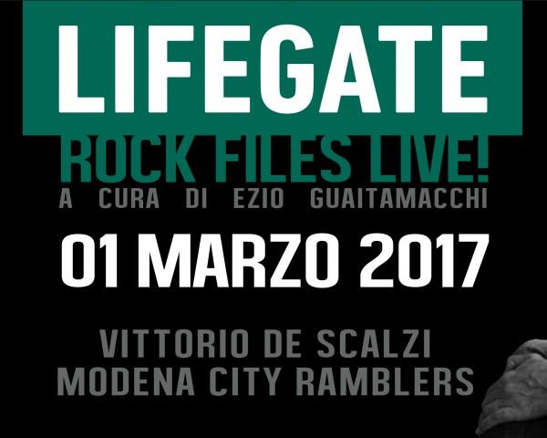 lifegate2-04