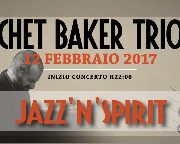 spirit_fb_jazz-02