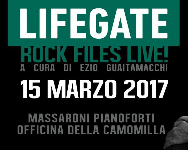 lifegate2-06
