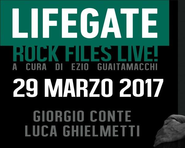 lifegate2-07