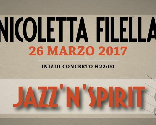 spirit_fb_jazz-03