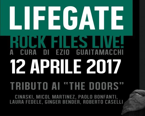 lifegate2-08