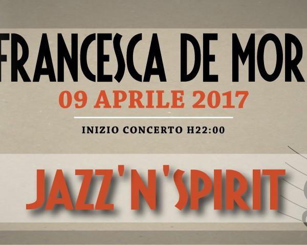 spirit_fb_jazz-04