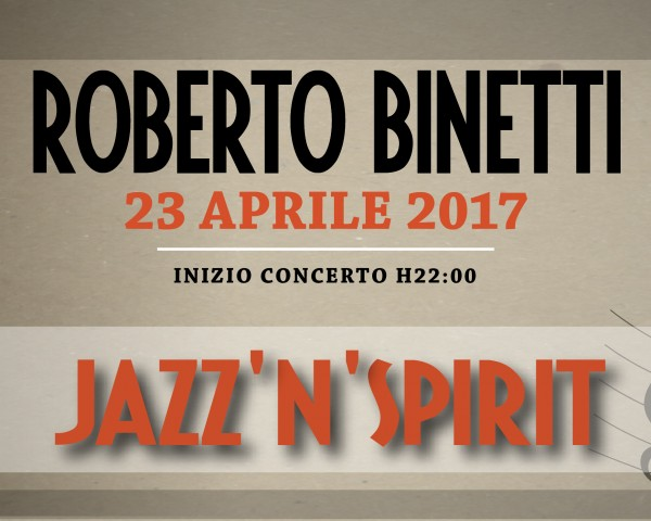 spirit_fb_jazz-05