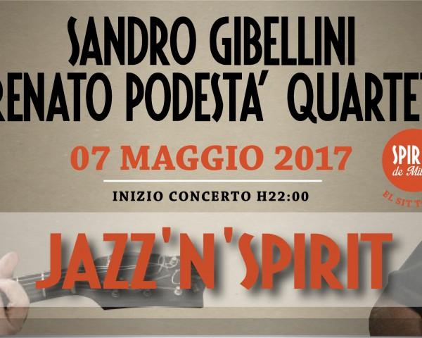 spirit_fb_jazz-06