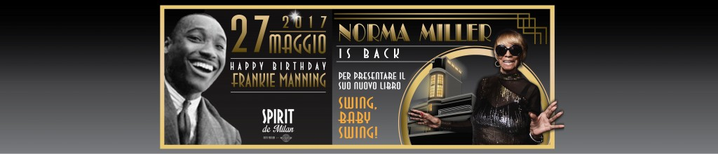 Norma Miller_27maggio-02