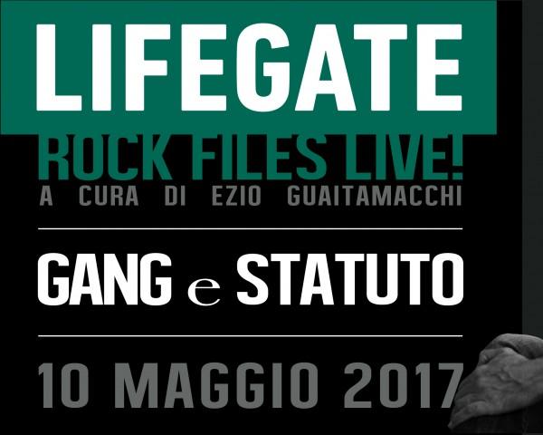 lifegate2-10