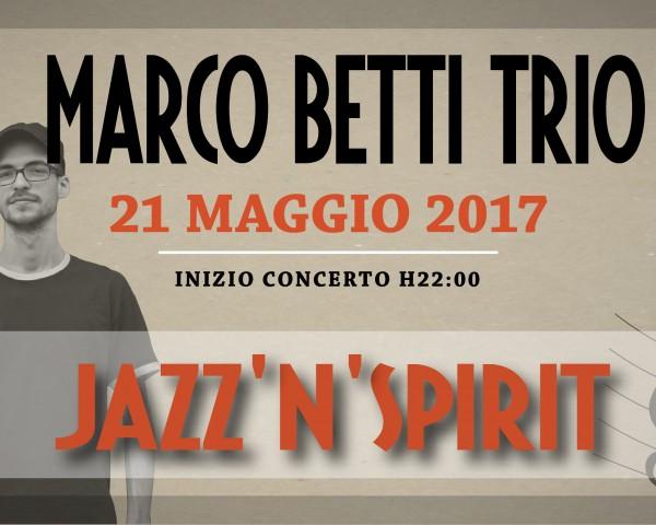 spirit_fb_jazz-07