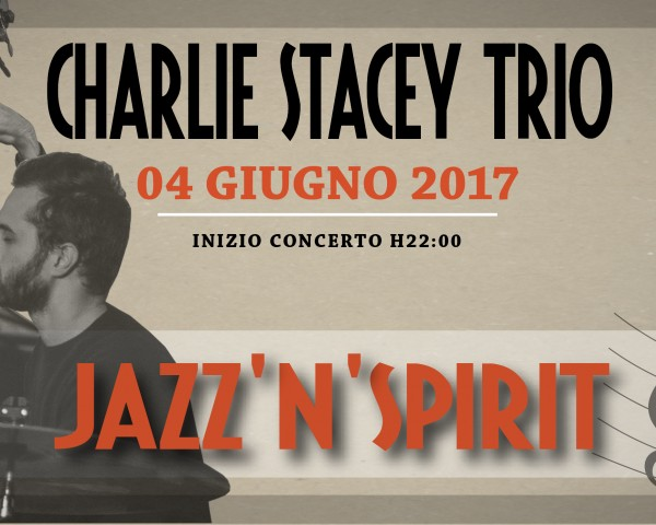 spirit_fb_jazz-08