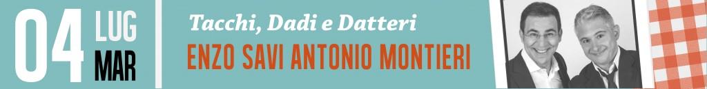 calendario bannert_Luglio-02