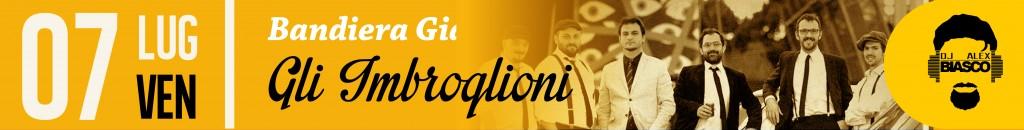 calendario bannert_Luglio-05