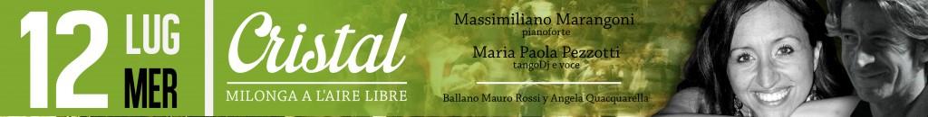 calendario bannert_Luglio-09