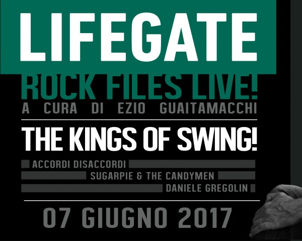 lifegate2-11