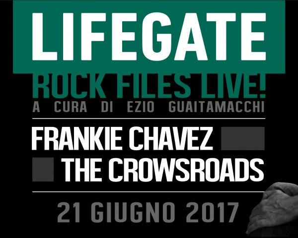 lifegate2-12