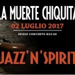 spirit_fb_jazz-09