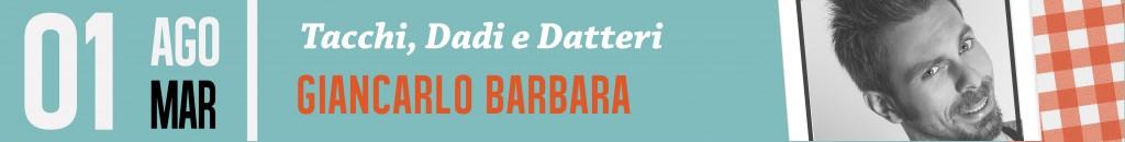 calendario bannert_AGOSTO-15