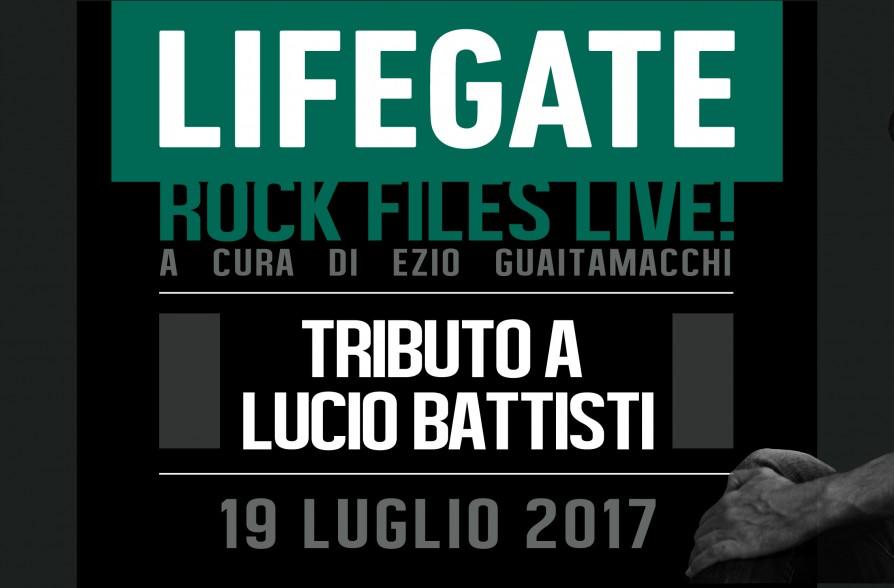 lifegate2-14