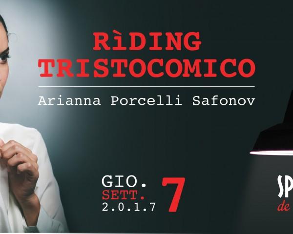 Arianna Porcelli Safonov_sett-01