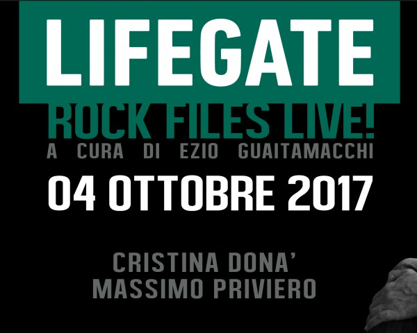 lifegate3-01