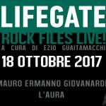 lifegate3-03