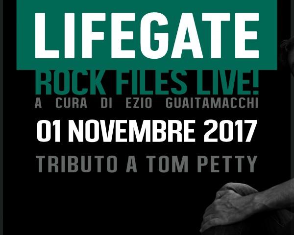 lifegate3-04