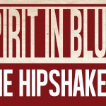 spirit_fb_BLUES_2017-21