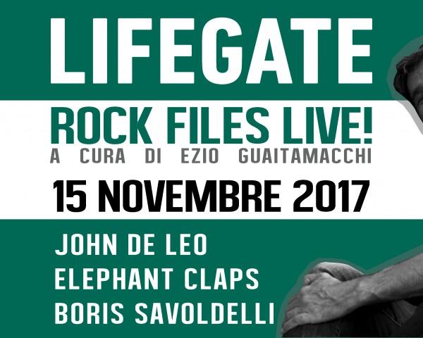 lifegate3-05