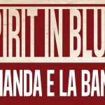 spirit_fb_BLUES_2017-23