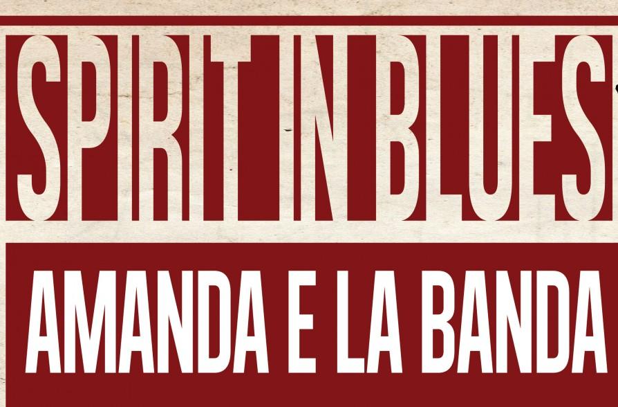 spirit_fb_BLUES_2017-23